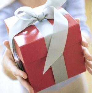 Оригинальный подарок любимому мужчине Что подарить